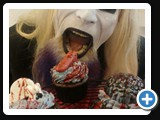 Morbid Cupcakes Pictures (04)